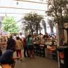 Terra Madre - Markt der Vielfalt im Wiener Rathaus
