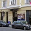 Vegane Restaurants: Pizzeria Fiore 1070 Wien
