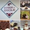 Bonbon et Chocolat - Wien