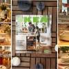 Ikea Katalog- Neuheiten Präsentation 2016
