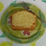 Ratzfatz Becherkuchen mit Marillen (Aprikosen) - vegetarisch