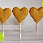Vegane Schokolade - weiße Vanille Erdnuss Mandel Schokolade