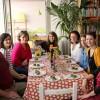Joyful Vegan Cooking 1.0 - wir haben gemeinsam gekocht