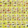 Fazit: 30 Tage Vegan for Youth Challenge von Attila Hildmann