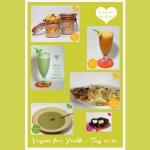 Tag 11 - Vegan for Youth - 60 Tage Challenge Attila Hildmann