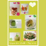 Tag 14 - Vegan for Youth - 60 Tage Challenge Attila Hildmann