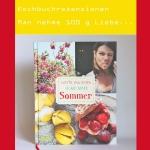 Rezension - Home Made Sommer von Yvette van Boven