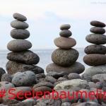 {Neujahrsvorsatz} #Seelenbaumeling Sonntage