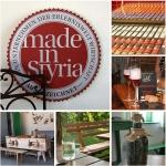Kulinarische Geheimtipps in der Südoststeiermark  Teil 2