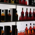 Falstaff Cocktail- und Spirits-Gala 2015 - Hofburg