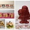 Freude am Kochen Weihnachts-Inspirationen