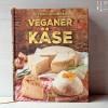 Rezension: Veganer Käse von Miyoko Schinner