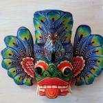 Sri Lanka - Food Haul und Kunsthandwerk Shopping