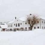 Reisebericht: Landhaus Aigner - Mostviertel