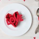 Romantische Ideen für den Valentinstag