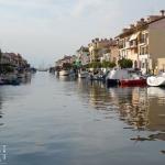 Reisebericht Italien: Grado & das Bio Hotel Lacroma