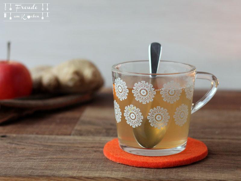 Apfel-Ingwer-Zimt-Tee-01-03