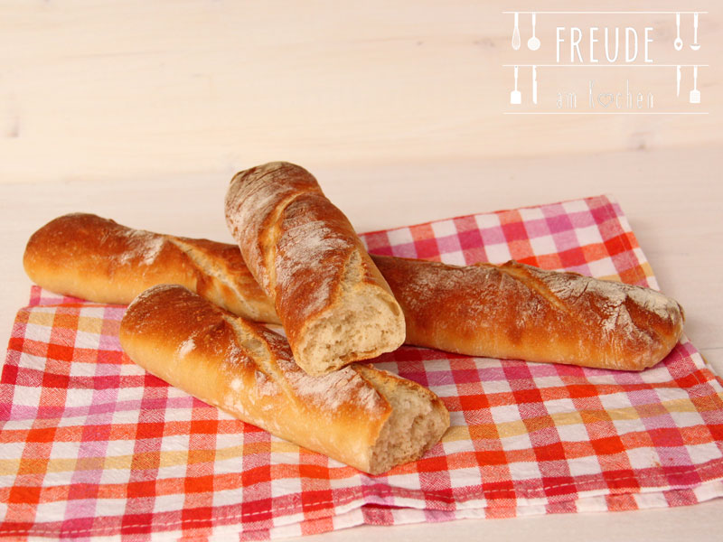 Baguette-Thermomix-01-02