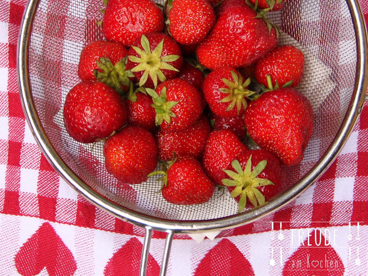 Erdbeeren_09_gross
