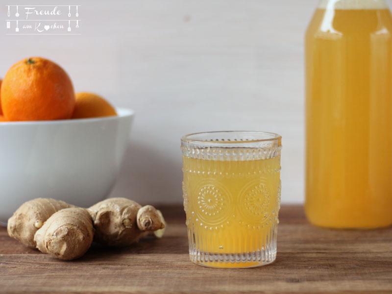 Ingwer-Orangen-Limonade-01-05