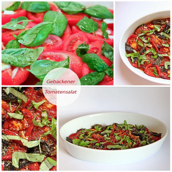 Tomatensalat-gebacken-03-01