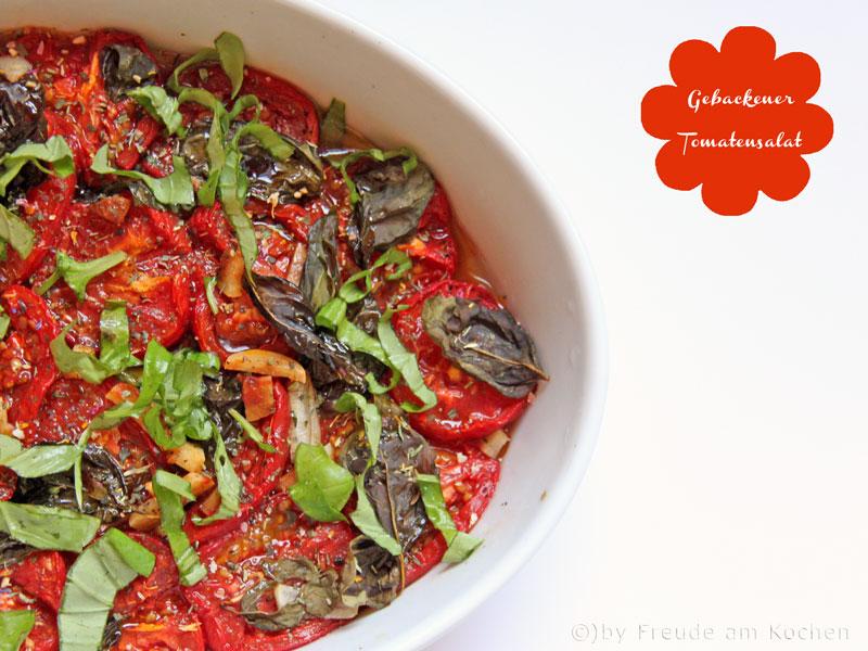 Tomatensalat-gebacken-03-05