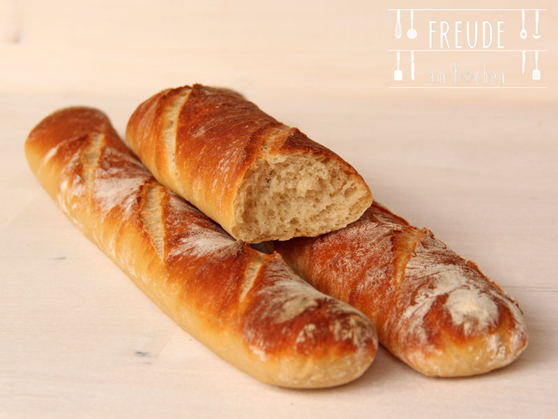 Baguette-Thermomix-01-01