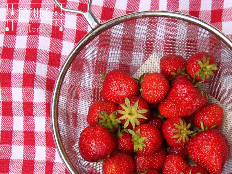 Erdbeeren_08