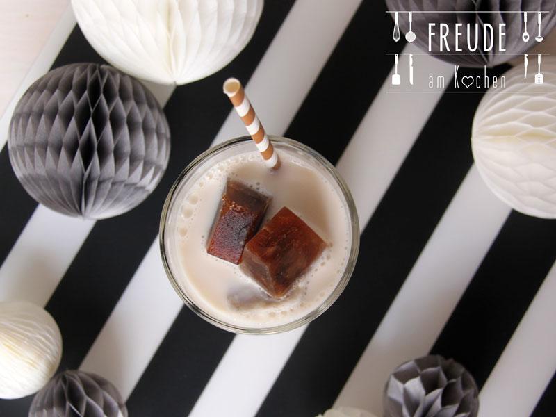 Kaffee-Eiswuerfel-01-03