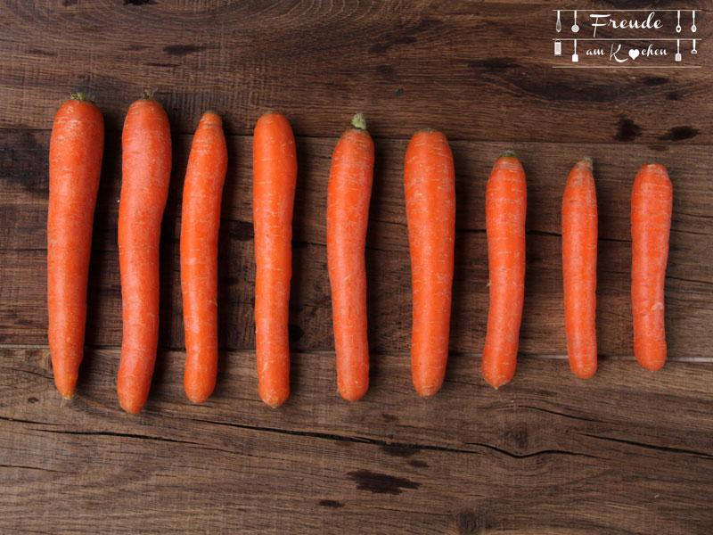 Karotten-02
