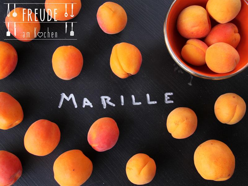 Marillen_06