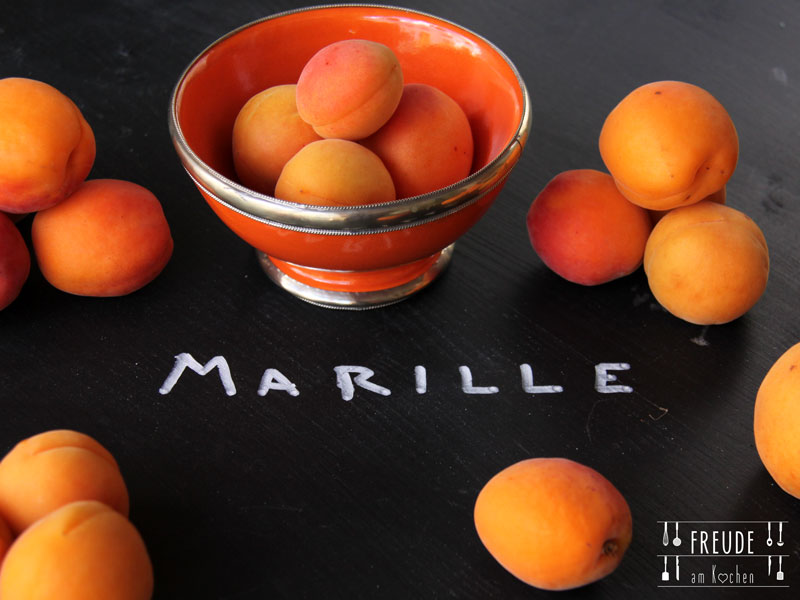 Marillen_08