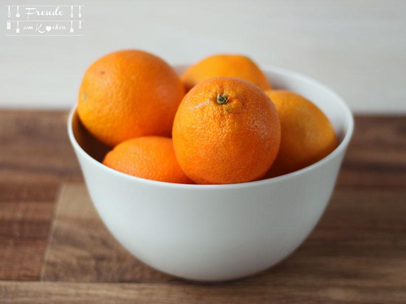 orangen topfen tiramisu ohne eier vegetarisch freude am kochen. Black Bedroom Furniture Sets. Home Design Ideas