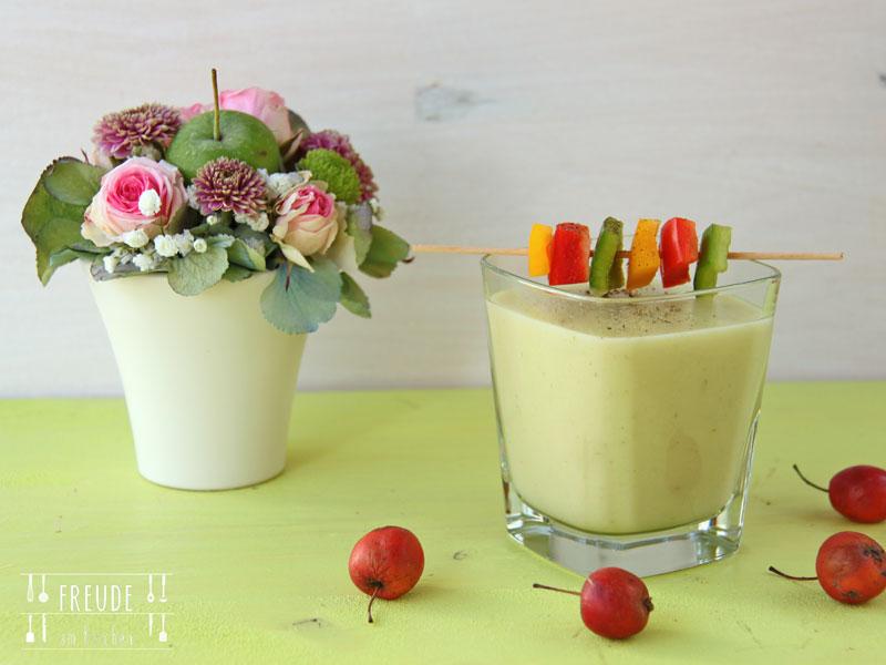 Fenchel-Kartoffel-Suppe-01-03