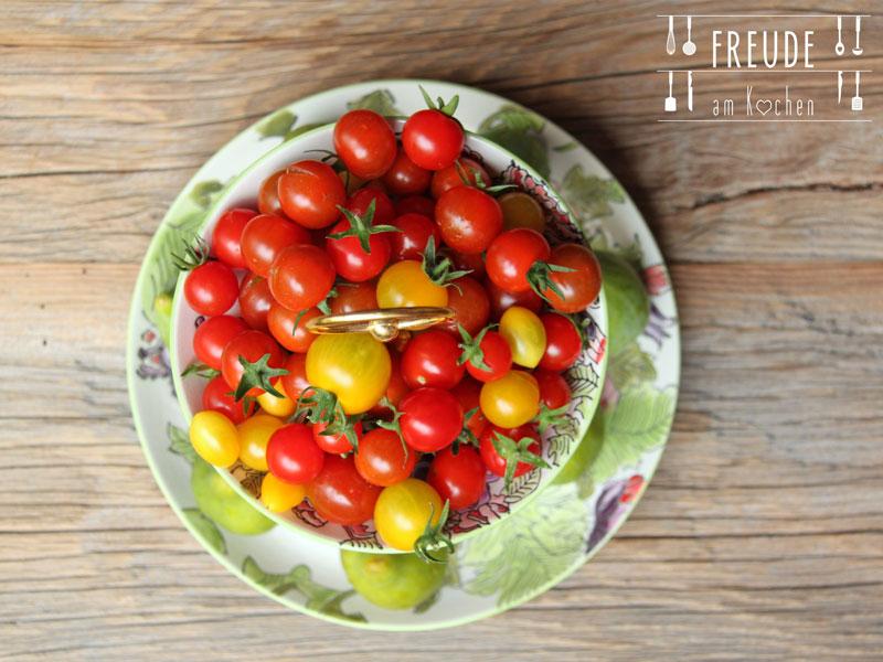Tomaten-06