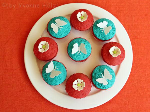 Blueten_Schmetterling_Muffins_01_01