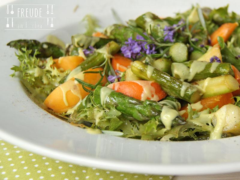 Spargel-Marillen-Salat-01-03