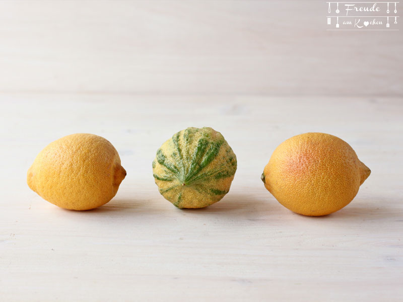 Zitrone_04