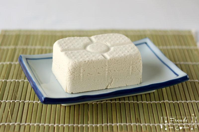 Tofu_02