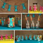 Ostern DIY  Deko & Geschenke