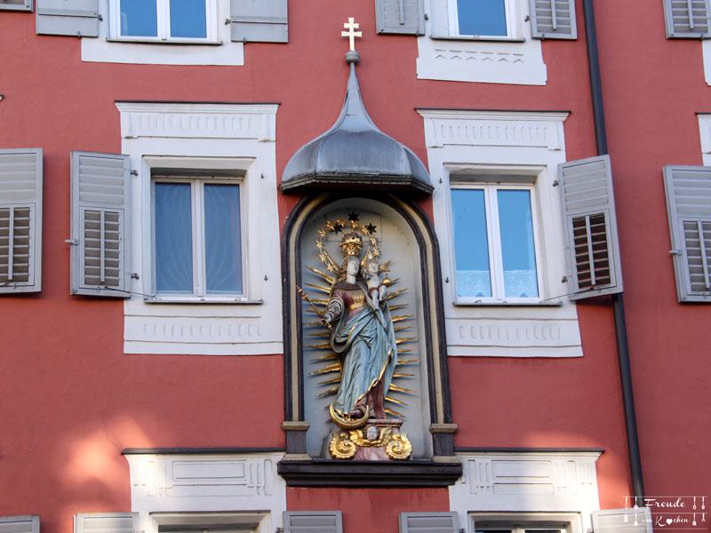 Laufen - Salzburg - Salzburger Land - Freude am Kochen