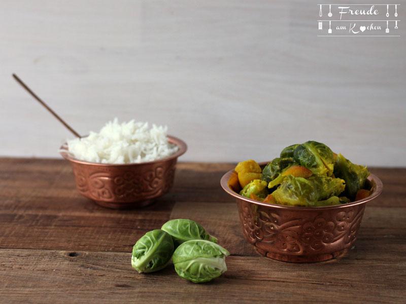 Rezension: Die vegane Kochschule - Freude am Kochen