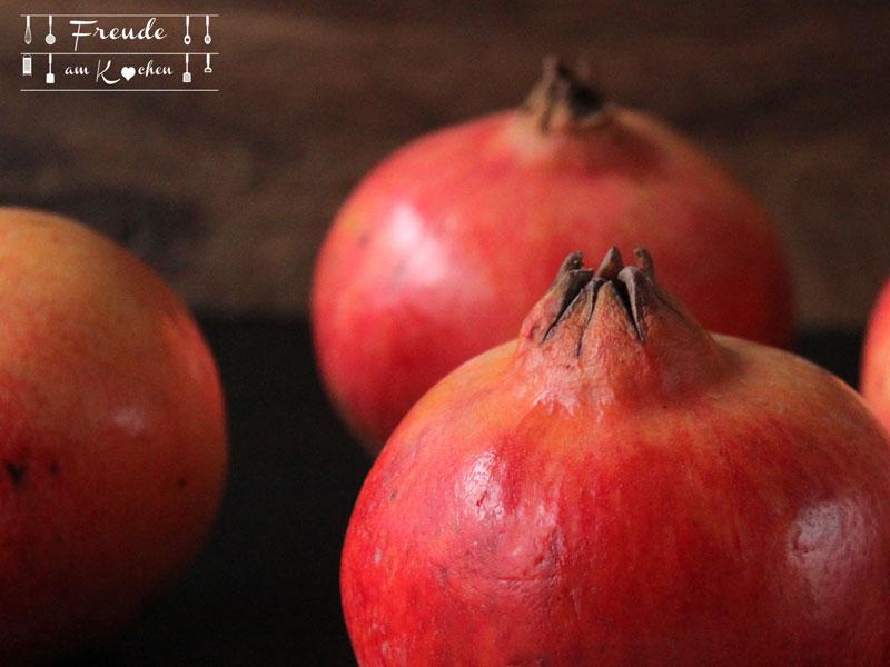 Saisonkalender Jänner - Was hat im Jänner Saison? - Freude am Kochen