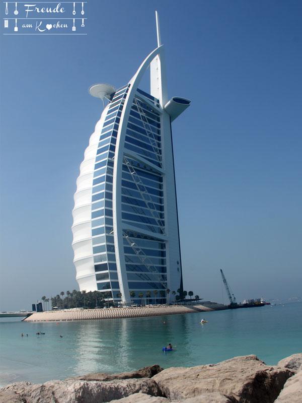 Burj-al-Arab-04