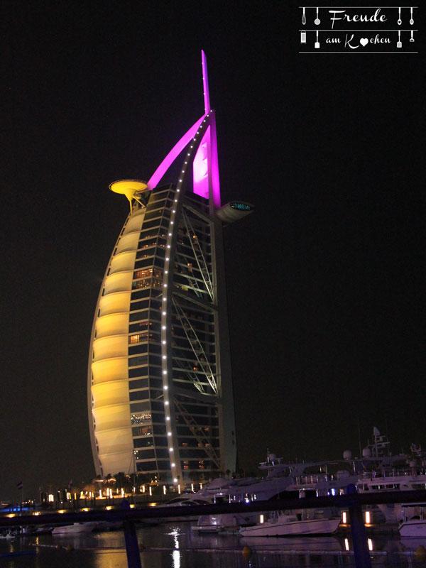 Burj-al-Arab-15