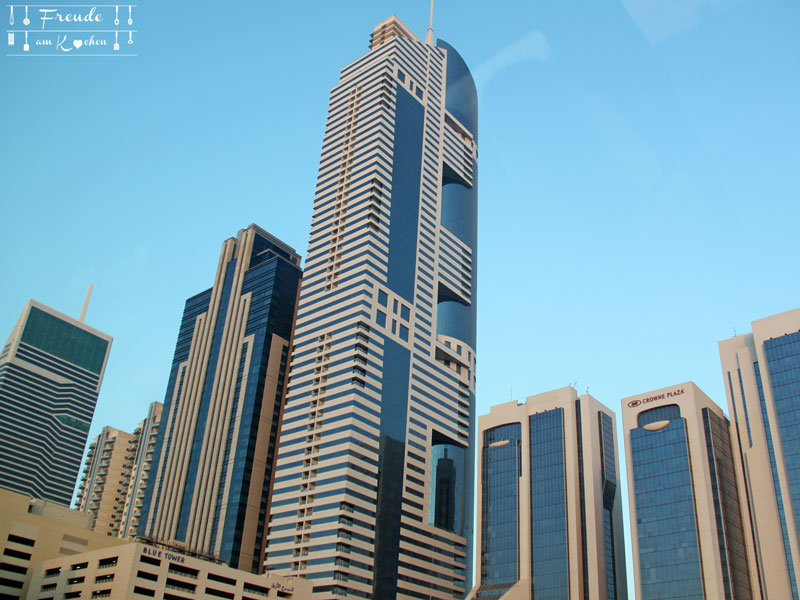 Dubai-03