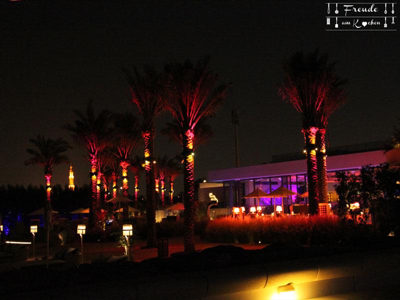 Jumeira-Beach-14