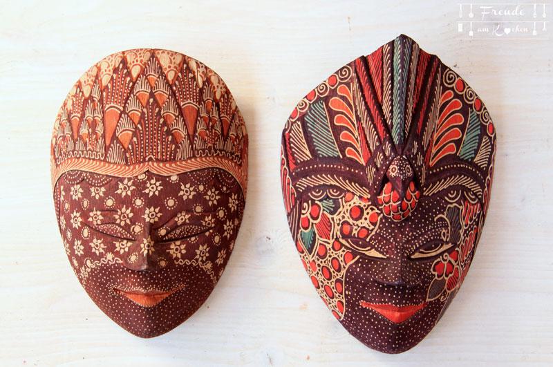 Masken-Sri-Lanka-01