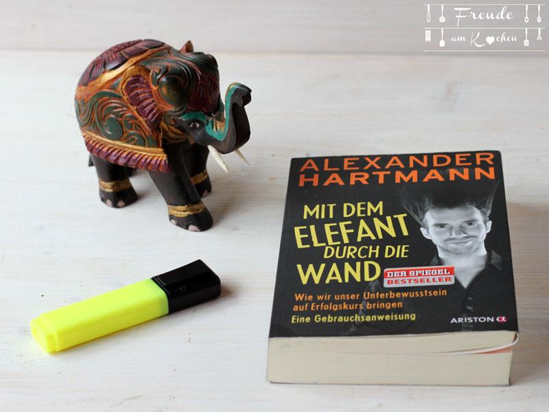 Rezension mit dem elefant durch die wand - Durch die wand horen ...