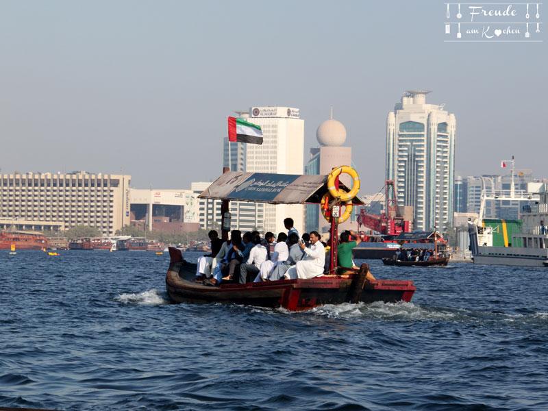 Dubai-Altstadt-12